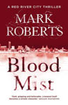Blood Mist cover
