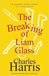 Liam Glass