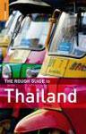 RG Thai7ed