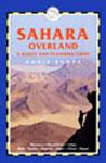 Sahara-1