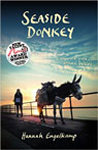 Seaside-Donkey copy