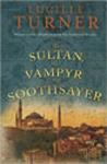 Sultan copy