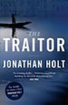 The-Traitor_Holt_copy copy