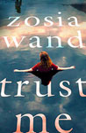 Trust-Me_Zosia-Wand