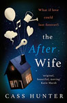 The-After-Wife