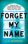 Forget-My-Name