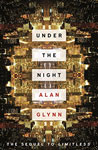 Under-the-Night
