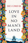 Love-in-No-Man's-Land