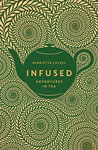 Infused_1