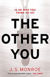 The-Other-You