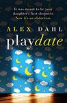 Playdate_Alex-Dahl